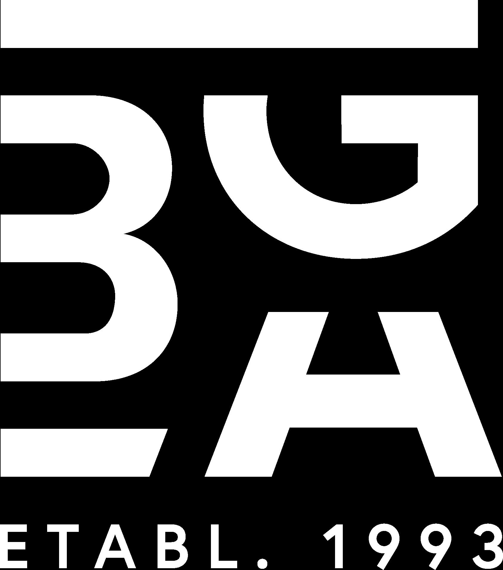 BGA Minner